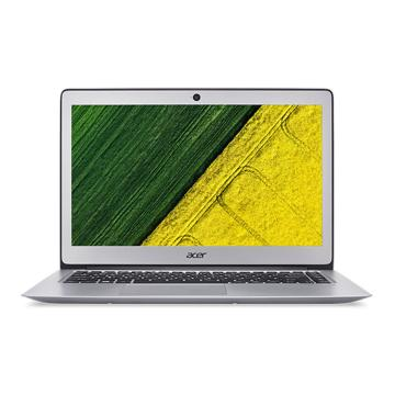 Acer Swift SF314-51-5990 i5 14