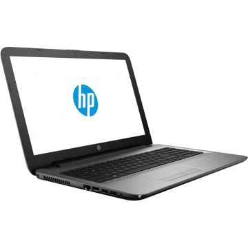 "HP 15-AY146NS 15.6"" i7-7500U 8GB RAM 1TB HDD 15.6"