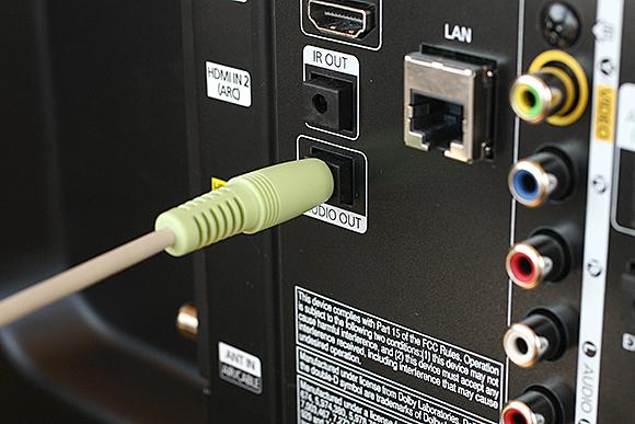 Hisense H32a5100 Especialistas En Tv A Buen Precio